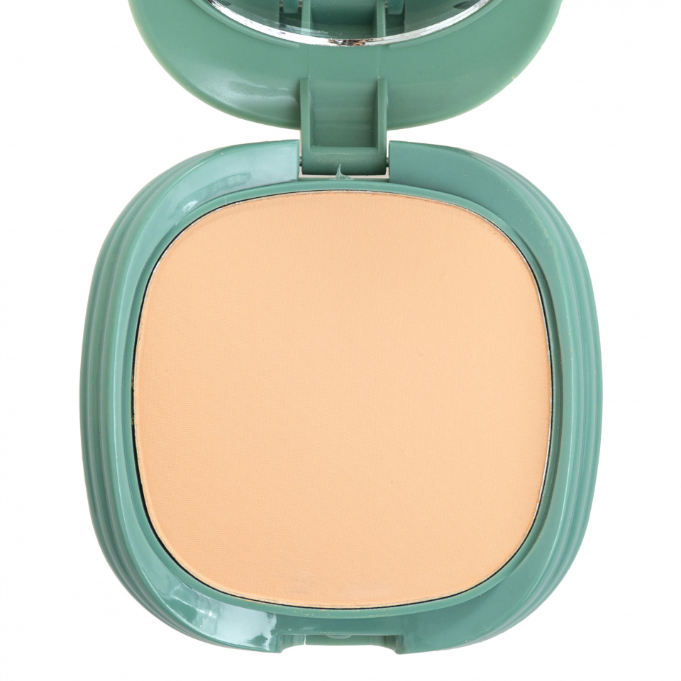Пудра Clinique Superpowder Double Face Powder 01