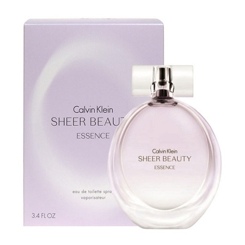 Calvin Klein Sheer Beauty Essence [5923]