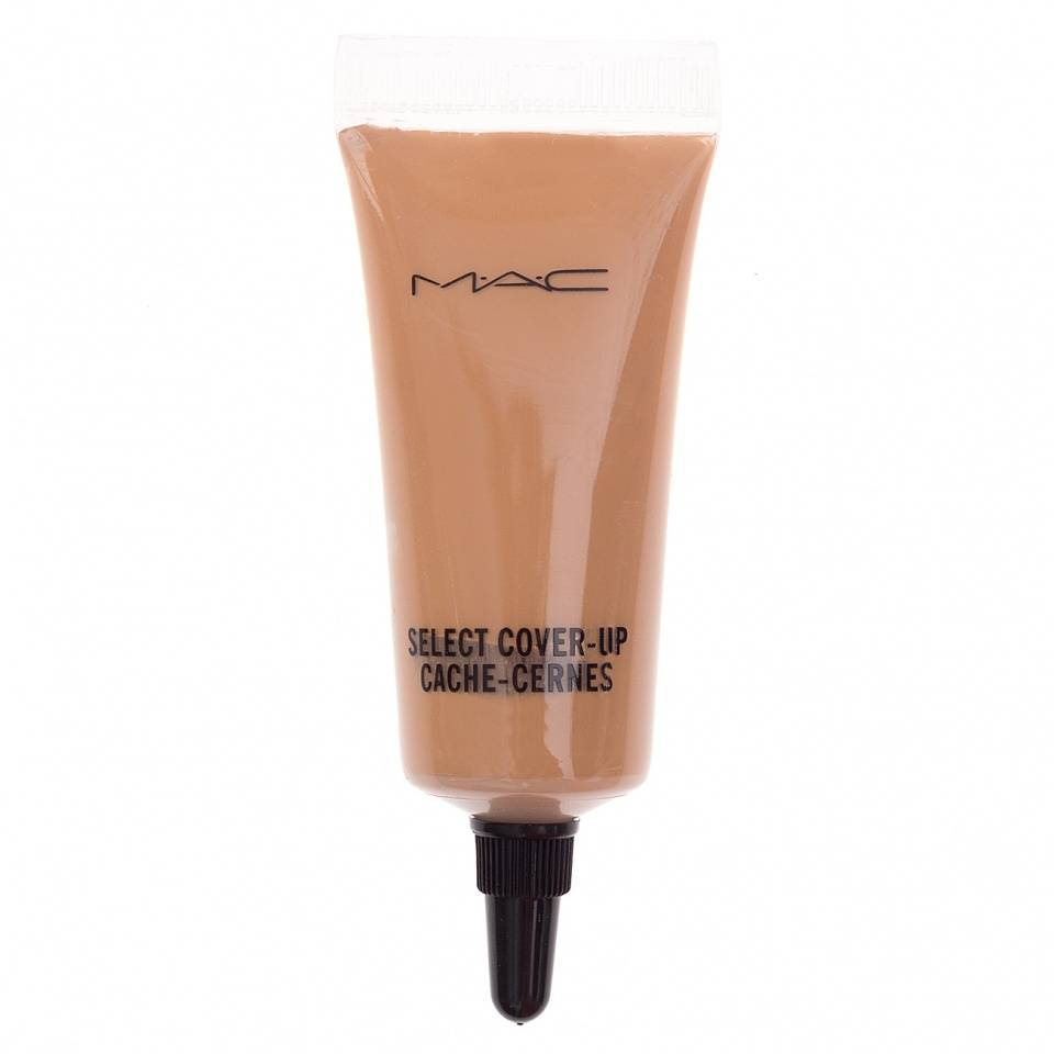 Корректор MAC Select Cover Up 10ml NC50 [5056]
