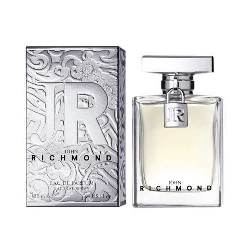 John Richmond JR Women [6217]