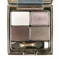 Тени для век Versace Stunning Luminous Eye Shadow Mono Gold 8g 06 [5412]