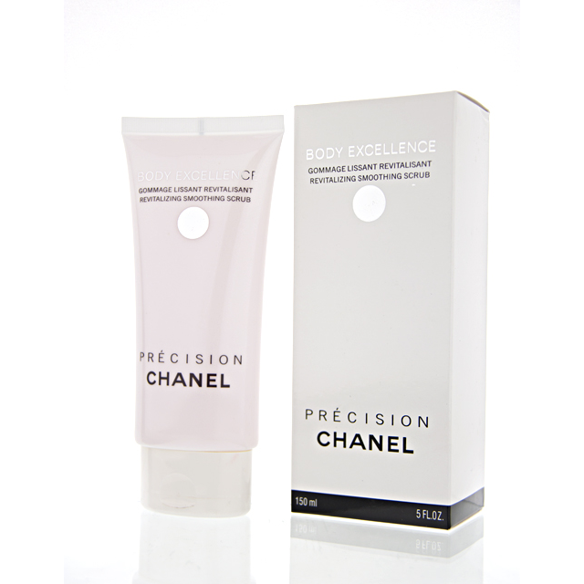 Крем для рук Chanel Precision Body Excellence Nourishing And Rejuvenating Hand Cream [9827]