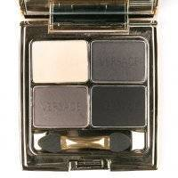 Тени для век Versace Stunning Luminous Eye Shadow Mono Gold 8g 10 [5415]