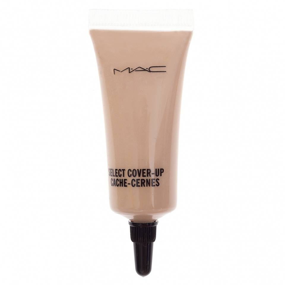 Корректор MAC Select Cover Up 10ml NC42 [5053]
