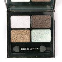 Тени для век Burberry Sheer EyeShadow 8g 09