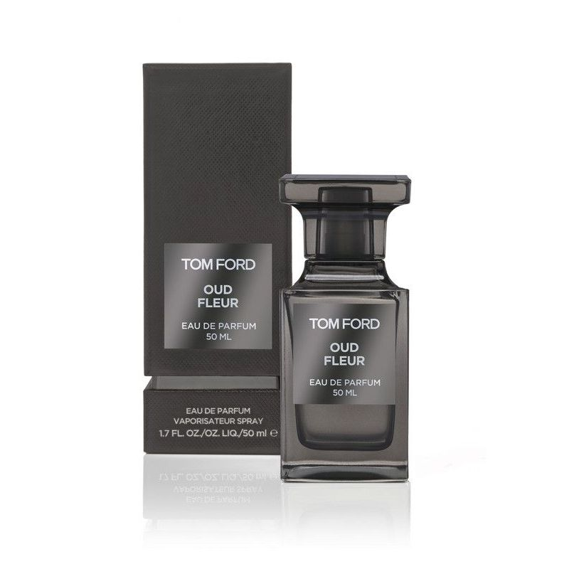 Tom Ford Tobacco Oud [6261]