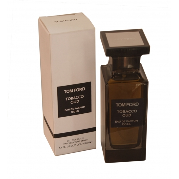 Tester Tom Ford Tobacco Oud [7268]