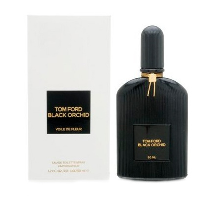 Tester Tom Ford Black Orchid [5600]