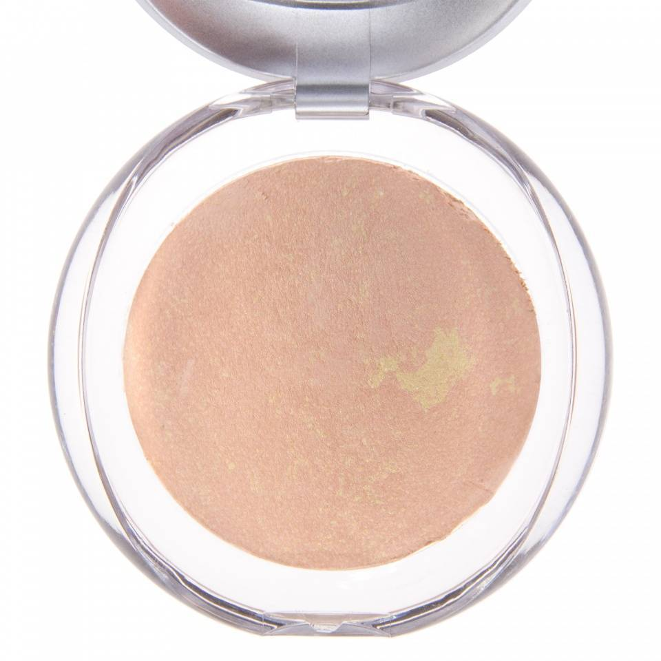 Пудра Pupa Luminys Silky Baked Face Powder 03 [6578]