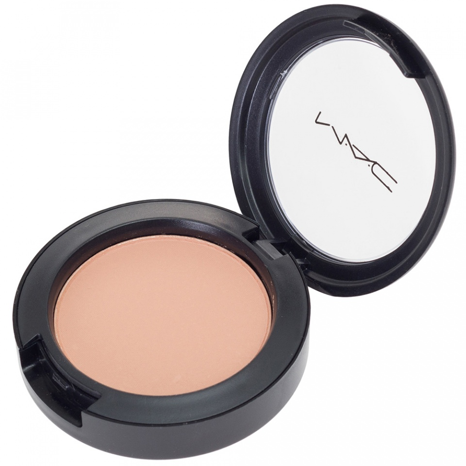 Румяна MAC Sheertone Blush Fard A Joues A69 [6848]