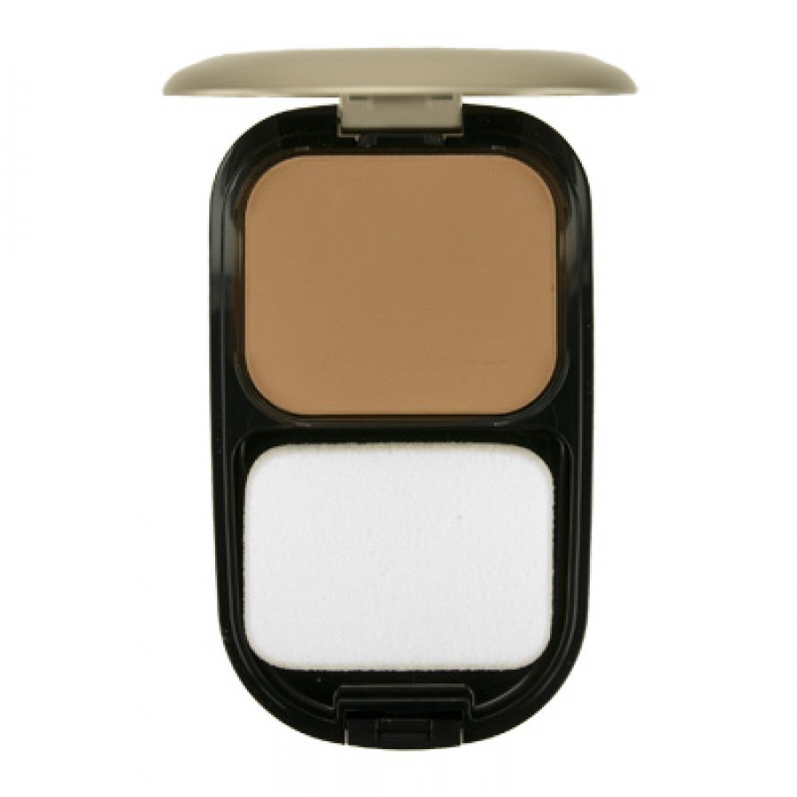 Пудра Max Factor Facefinity Compact Foundation SPF 15 02