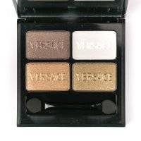 Тени для век Versace Stunning Luminous Eye Shadow Mono 8g 05 [5410]