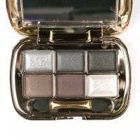 Тени для век CH 212VIP Sheer Eye Shadow 18g 01 [5322]