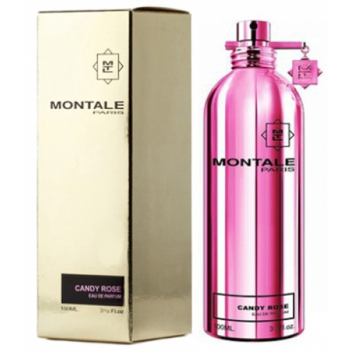 Tester Montale Candy Rose [7143]