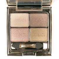 Тени для век Versace Stunning Luminous Eye Shadow Mono Gold 8g 07 [5413]