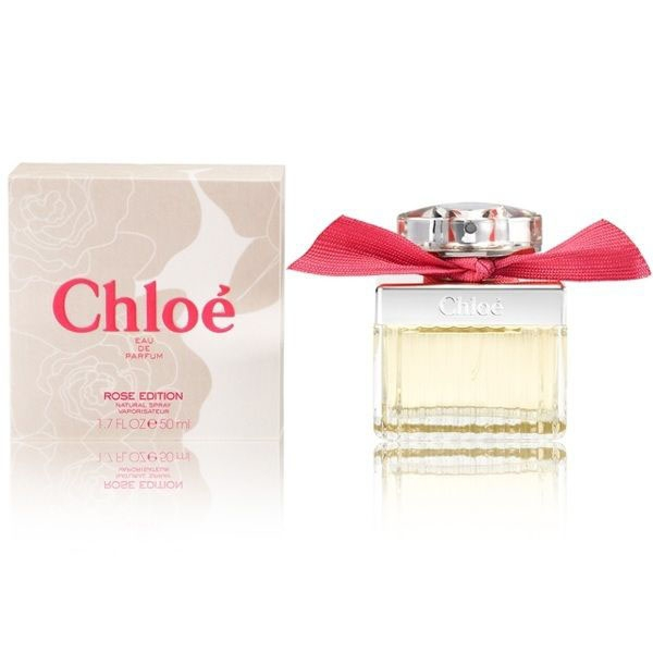 Chloe Rose Edition [5970]
