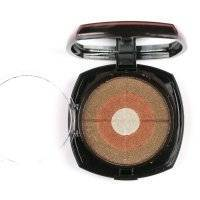 Тени для век + румяна MAC Eye Shadow and Rouge 18g 05 [5313]