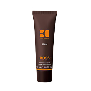 Гель для душа Hugo Boss Boss Orange for Men [7005]