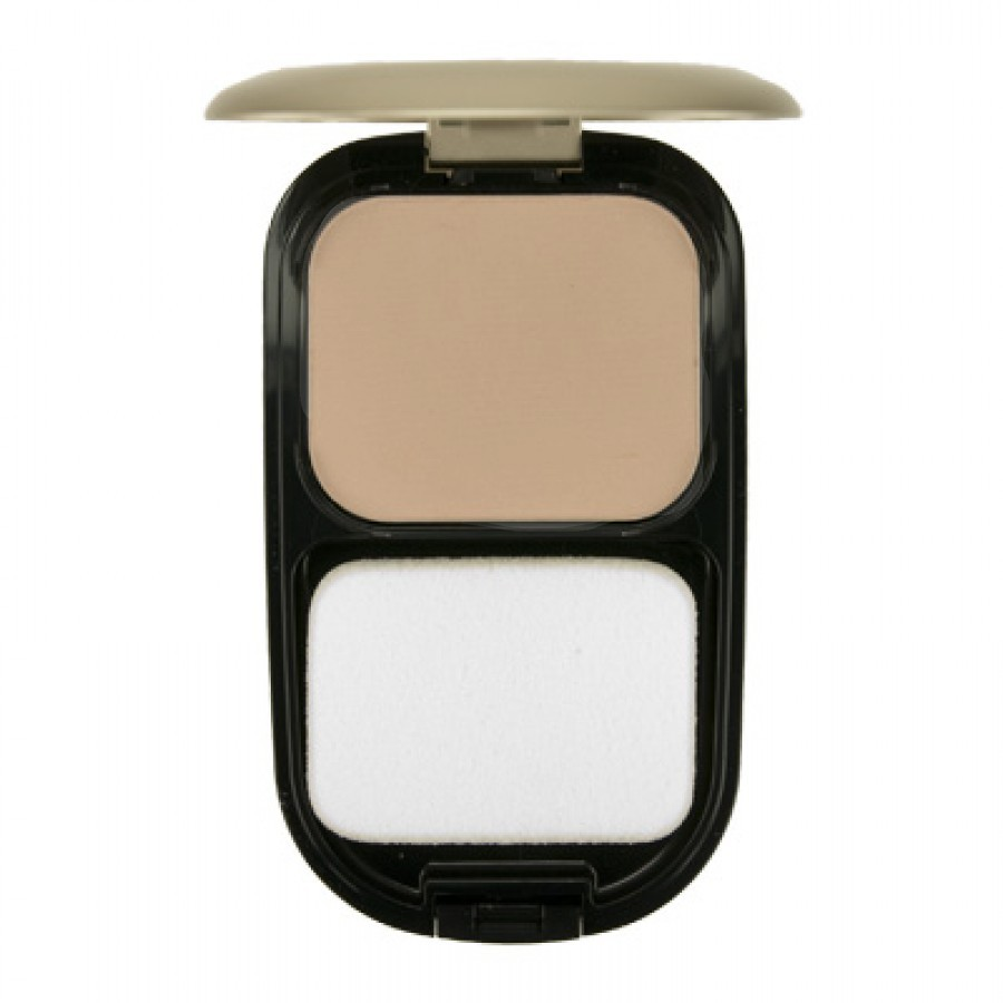 Пудра Max Factor Facefinity Compact Foundation SPF 15 03