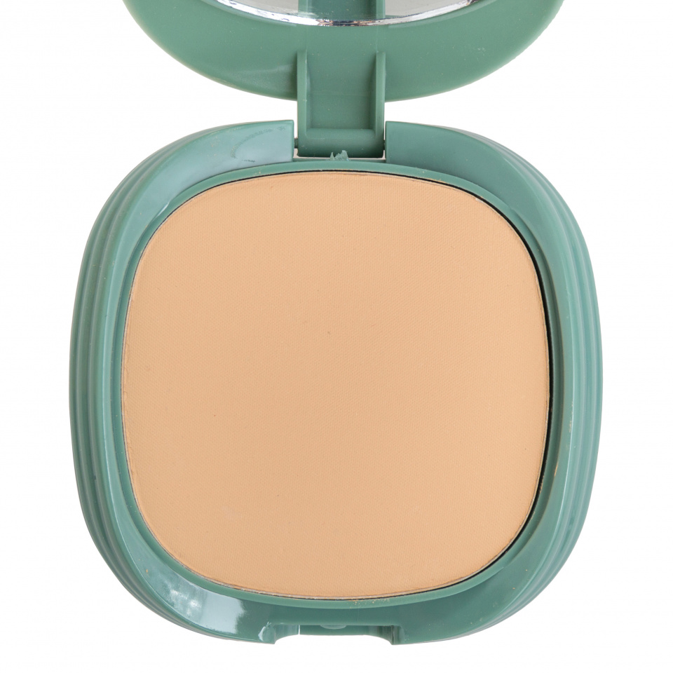 Пудра Clinique Superpowder Double Face Powder 06