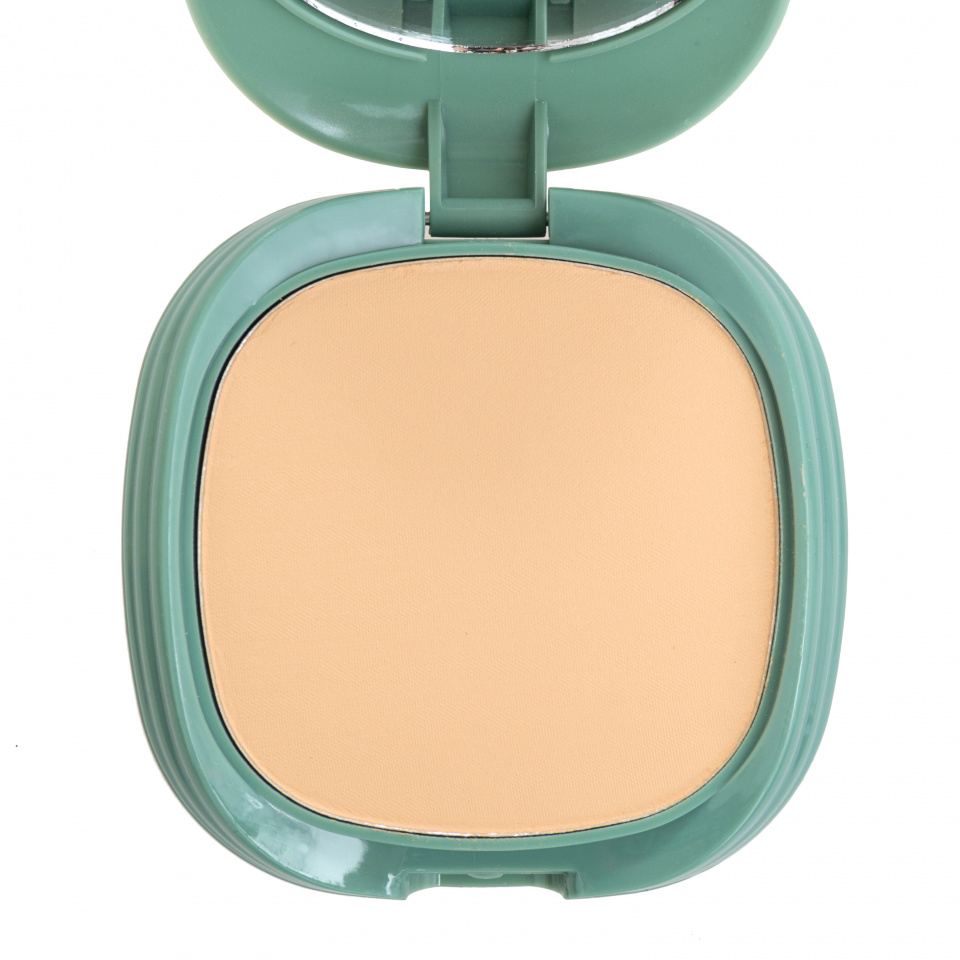 Пудра Clinique Superpowder Double Face Powder 05