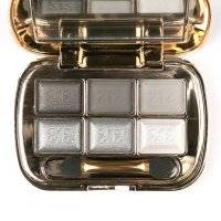 Тени для век CH 212VIP Sheer Eye Shadow 18g 05 [5324]