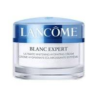 Крем для лица Lancome Blanc Expert Ultimate Whitening Hydrating [5077]