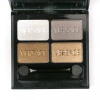 Тени для век Versace Stunning Luminous Eye Shadow Mono 8g 04 [5409]