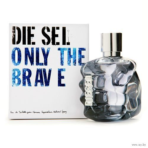Diesel Only The Brave [6442]