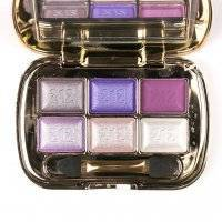 Тени для век CH 212VIP Sheer Eye Shadow 18g 06 [5325]