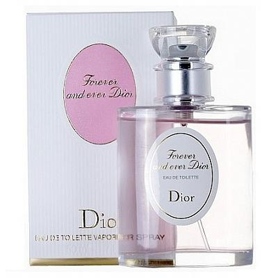 Christian Dior Forever and Ever Dior [6436]