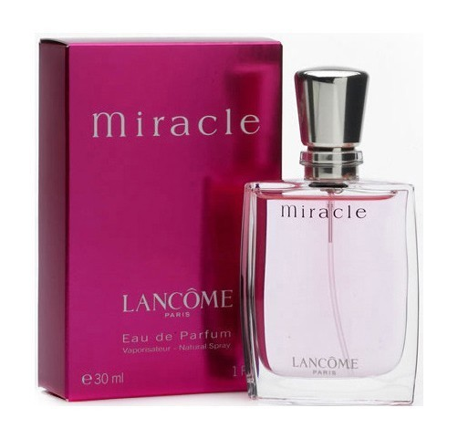Lancome Miracle [6310]