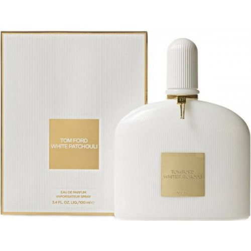 Tom Ford White Patchouli [6263]