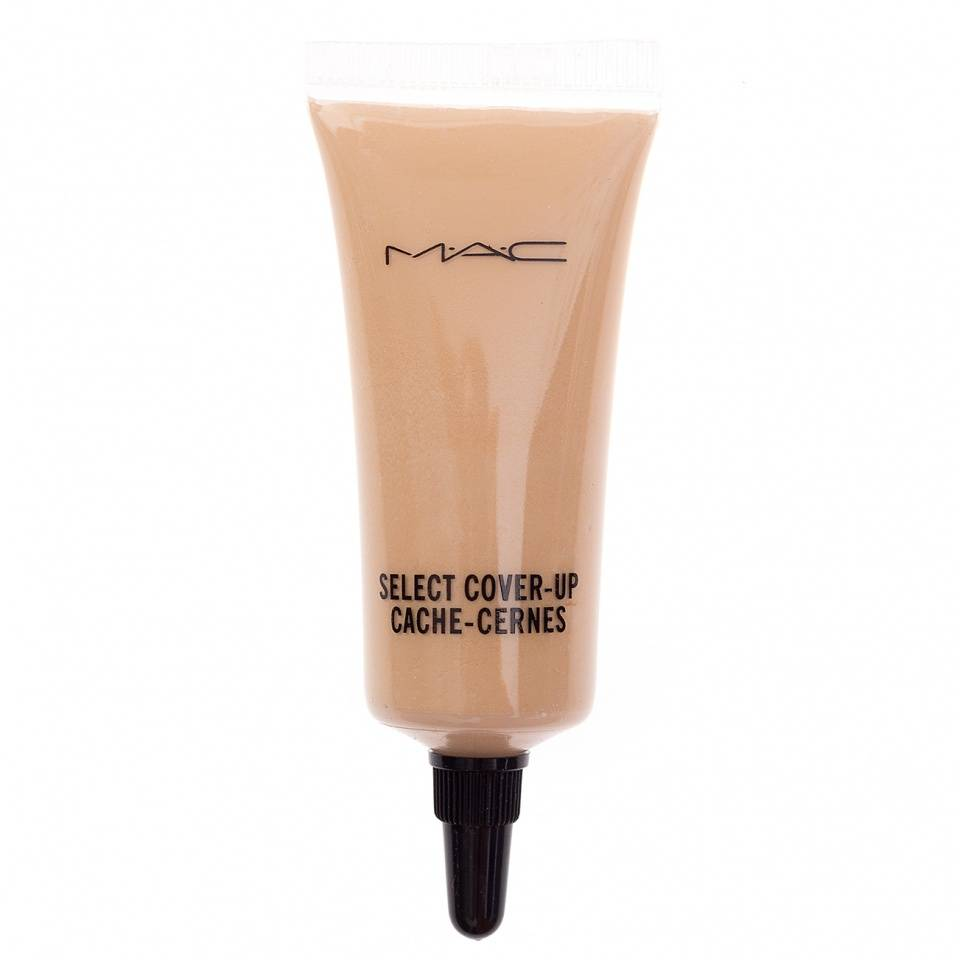 Корректор MAC Select Cover Up 10ml NC43 [5054]