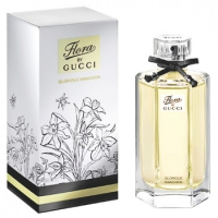 Gucci Flora by Gucci Glorious Mandarin [6160]
