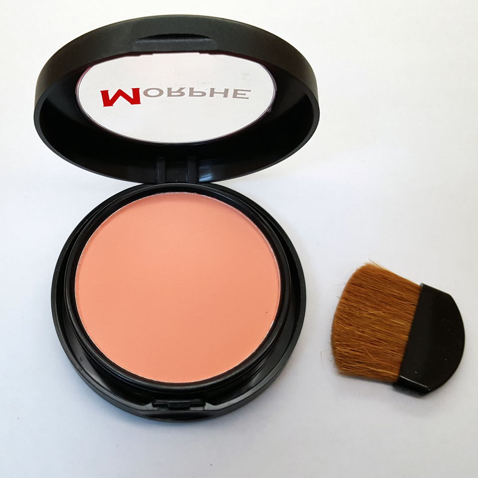 Румяна Morphe Powder Blush Fard A Joues 15g 11