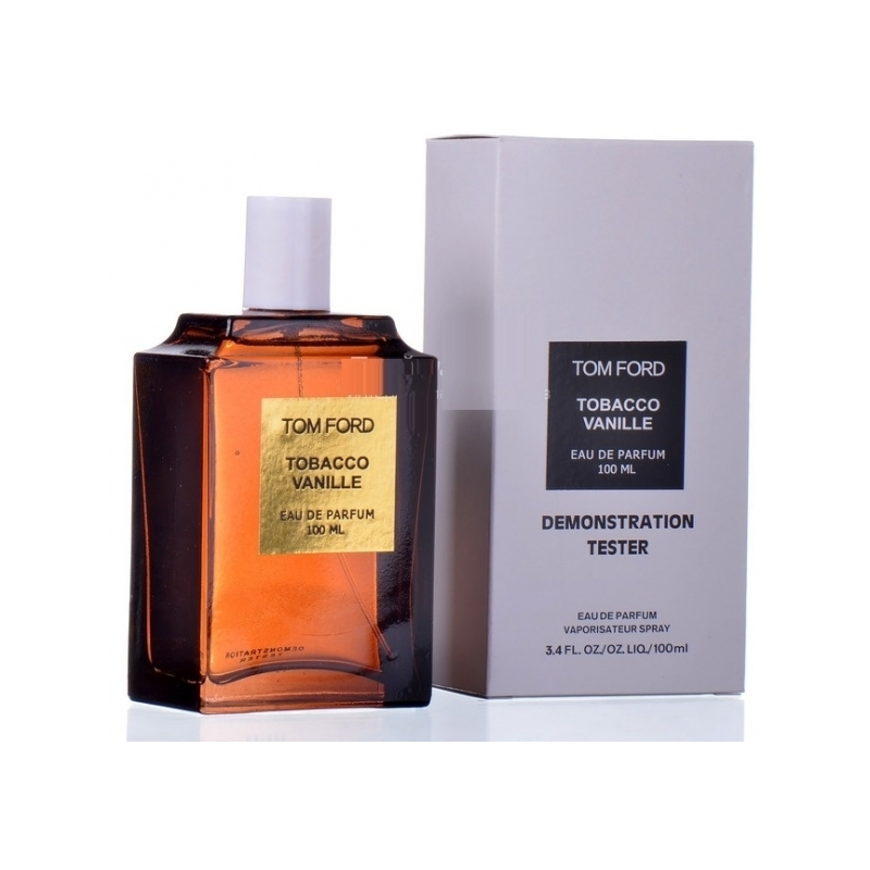 Tester Tom Ford Tobacco Vanille [5605]