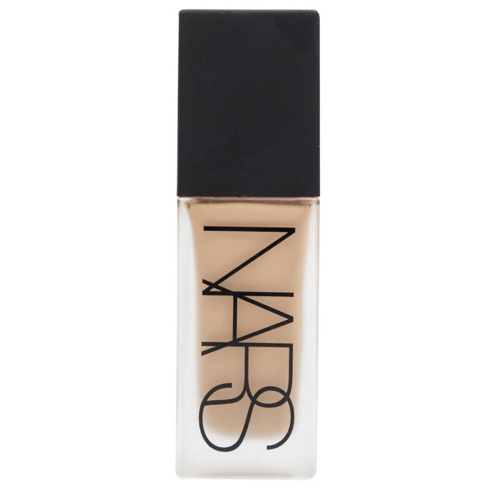 Тональный крем Nars All Day Luminous Weightless Foundation 3 Gobi [7116]