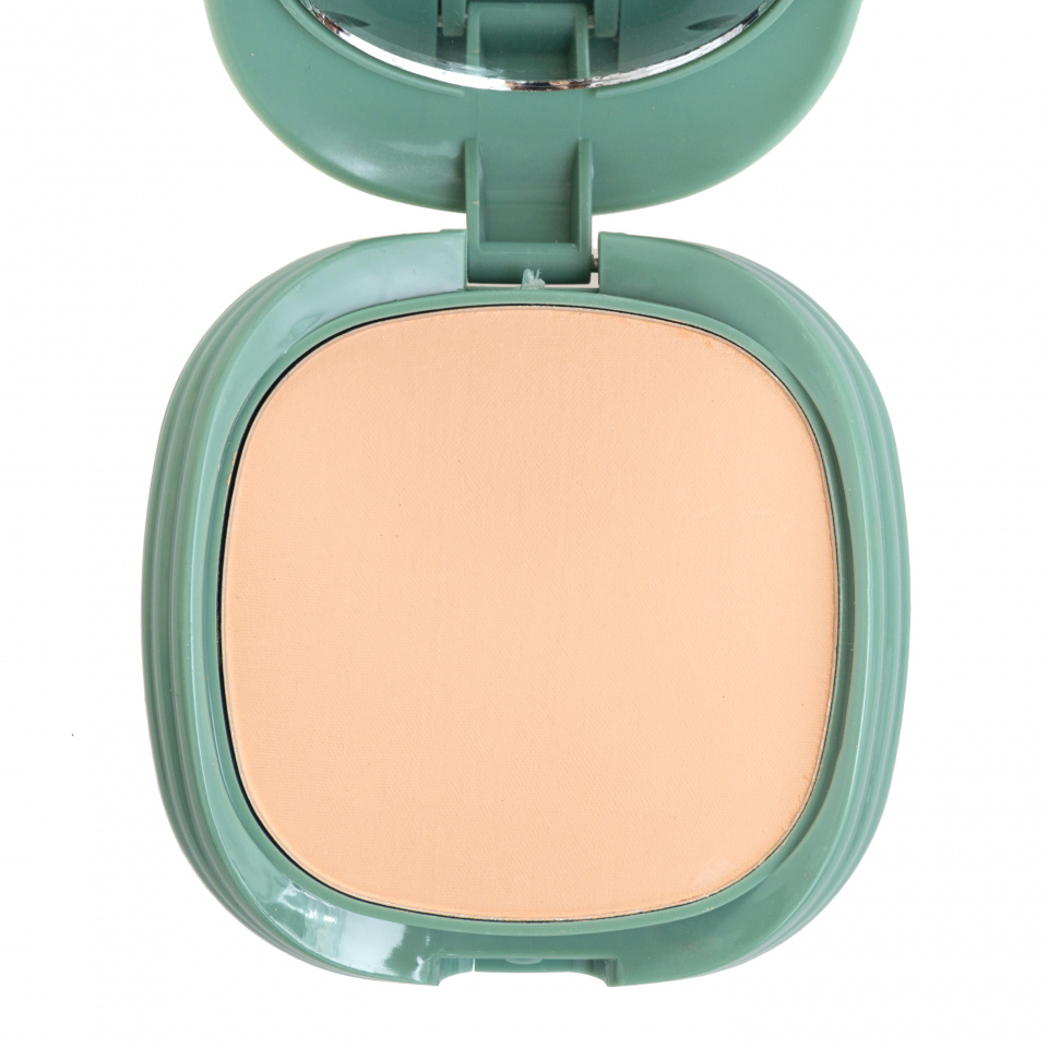 Пудра Clinique Superpowder Double Face Powder 03