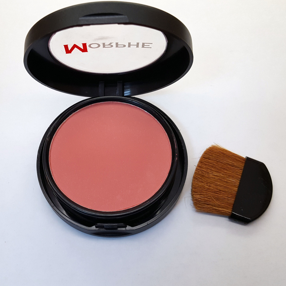 Румяна Morphe Powder Blush Fard A Joues 15g 05