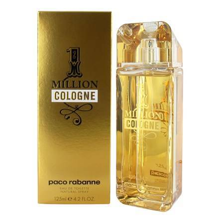 Paco Rabanne 1 Million Cologne [6527]