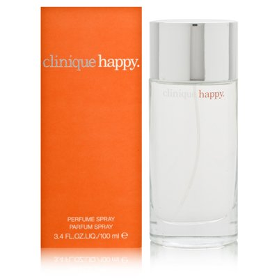 Clinique Clinique Happy for Woman