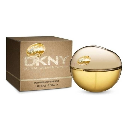 Donna Karan DKNY Golden Delicious [6062]