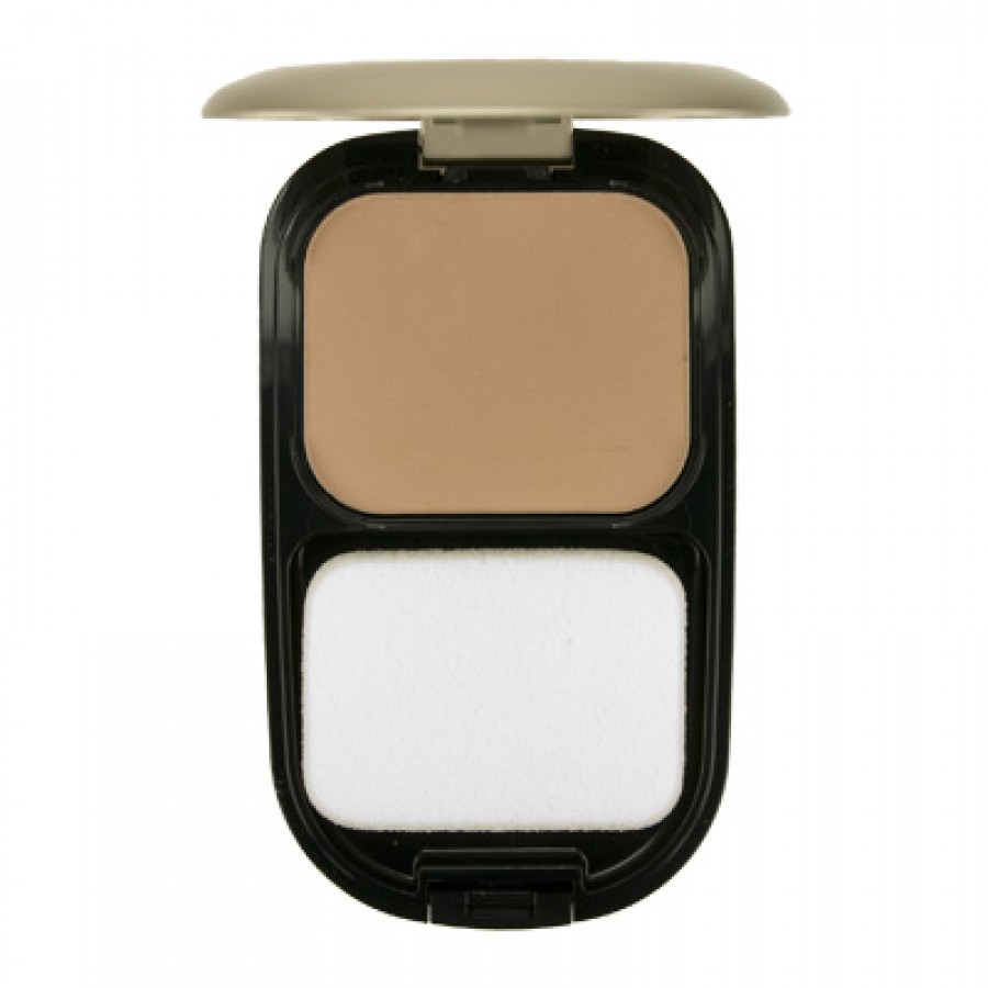 Пудра Max Factor Facefinity Compact Foundation SPF 15 01