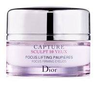 Крем для лица Christian Dior Capture Sculpt 10 Yeux Focus Firming Eyelids [5063]