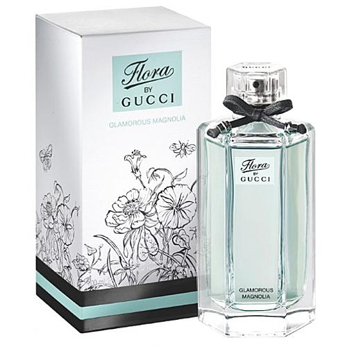 Gucci Flora by Gucci Glamorous Magnolia [6159]