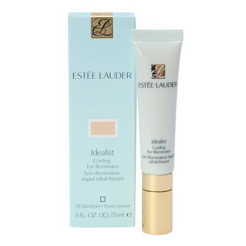 Крем вокруг глаз Estee Lauder Idealist Cooling Eye Illuminator 15ml [6562]