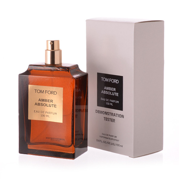 Tester Tom Ford Amber Absolute [7270]