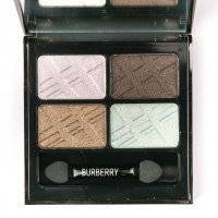 Тени для век Burberry Sheer EyeShadow 8g 06 [5319]