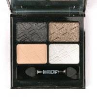 Тени для век Burberry Sheer EyeShadow 8g 01 [5315]